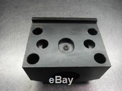 1.5 Boring Bar Holder 80mm x 45mm Bolt Pattern (LOC2198B)