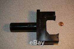 19443 Lathe Tool Holder Boring Bar