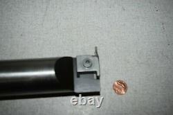 308-156 Grooving Boring Bar Tool Holder 2 Shank