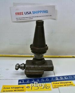 Adjustable Boring Bar Holder QH4 Morse Mounted Weldon QA150 Tool Holder Freeship