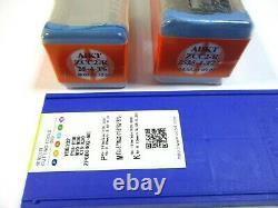 Akko Sharp Holder Adkt ZCC2-R 2525-4 + Boring BAR Aikt 25-4 +19 Wsp H28215