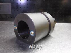 Bison VDI50 2 Boring Bar Holder 4 Projection 1258-50-2 (LOC1908B)