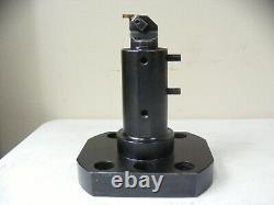 Boring Bar Tool Holder Cutting CNC