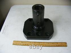 Boring Bar Tool Holder Cutting CNC (a)