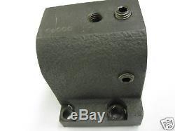 Boring Bar Tool Holder for Hyundai CNC Lathe 40 mm ID