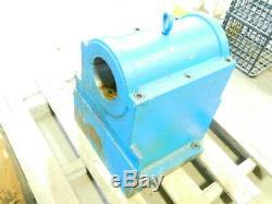 Boring Bar Tool holder Support Block 6 Diameter Bars off American CNC Lathe 54