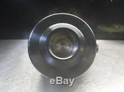 Criterion 1 Boring Bar Holder DBL-204 (LOC1838D)