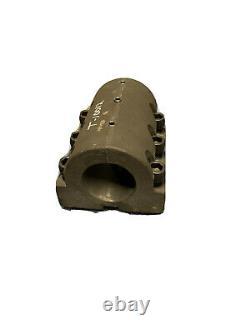 DMG MORI Sl-65- SL6 65MM Boring Bar Holder