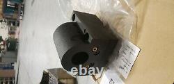 DMG Mori Boring Bar Holder T10101A07 New CNC