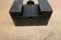 Dorian D35CXA-4 Lathe Tool Holder Boring Bar 1