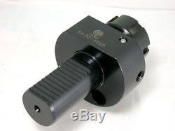 Gromax VDI 30 ER25 E3 Boring Bar Tool Holder E3-30ER25