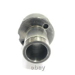 HAAS HL-1 HL-2 HL-3 HL-4 Lathe Boring Bar Turret Tool Holder 1-1/2 1.5 ID