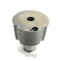 HAAS HL-1 HL-2 HL-3 HL-4 Lathe Boring Bar Turret Tool Holder 3/4 0.75 ID