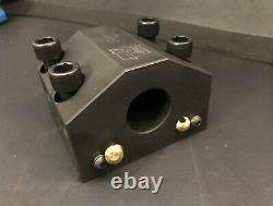 Haas BOT20MID-32 Bolt-On 32 mm ID Boring Bar Holder