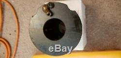 Haas Lathe Cnc Turret Boring Bar Tool Holder 1.50 Sl20 Sl30 Sl40 Sl Hl 2 4 1
