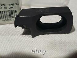 Iscar ITS BORE Boring Cartridge Insert Holder IHFF 50 4550332