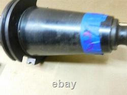 Kennametal CAT50 KAKA-50-08A Tool Holder BMC 8612-2 Indexable Boring Bar LOT 3