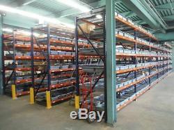 Kennametal KM63 XMZ 1.50 Boring Bar Holder KM63XMZBA150413Y (LOC1117B)