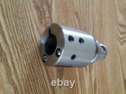Km63xmz 1.5 boring bar holder