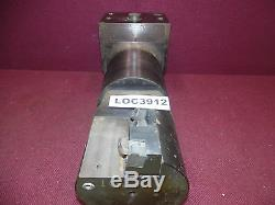 Lathe Tool Holder Block Boring Bar Loc3912