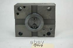 Lyndex MNL12-BG15Z Turret tools DMG Mori Static T10101 Z-axis Boring Bar Holder