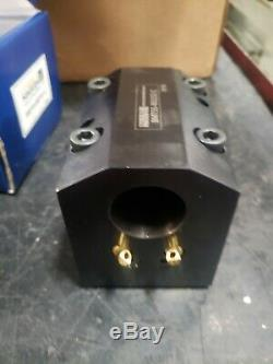 Lyndex Nikken BMT55 DOOSAN PUMA 1 1/2 Bore 1.5 boring bar tool holder