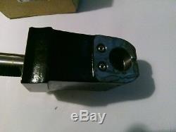 MAZAK Boring Bar / Drill Holder Static. 53208005100. 1 off. BNIB