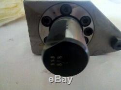 Mazak 53108005100 Boring Bar Holder. Brand New. 1 off
