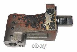 Mazak 53638010400 Sqt 15 / 18m VDI 40 1 ID Boring Bar Tool Holder
