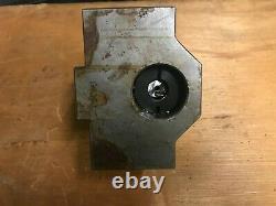 Mazak Boring Bar Tool Holder 84360 Cnc Lathe For Quick Turn Machines (QT)