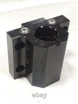 Mazak I. D. Tool Holder QT100