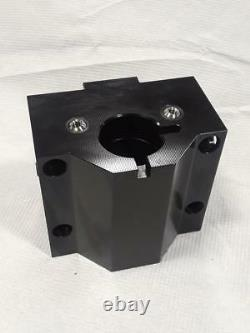Mazak I. D. Tool Holder QT15/18