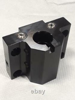 Mazak I. D. Tool Holder QT8