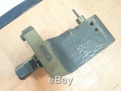 Mazak Mltplx-420 Boring Bar Holder 1.5 Tool Holder VDI 40 Shank 5646 133033