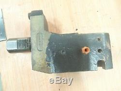 Mazak Mltplx-420 Boring Bar Holder 1.5 Tool Holder VDI 40 Shank 5648 133033