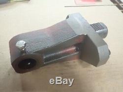 Mazak Multiplex 615 1 CAPACITY BORING BAR TOOL HOLDER VDI40 SHANK A67310 100042