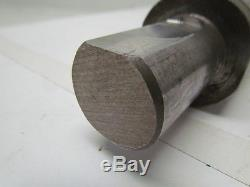 Microbore Cartridge Boring Bar Tool Holder Fine Bore 2-1/2 7-1/4 OAL