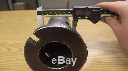 Mori seiki boring bar tool holder for SL-65 SL-6 CNC lathe Dia 65mm R#0323