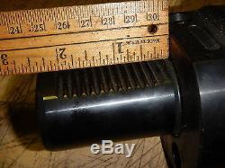 Nc 51.4050 2 Rc Boring Bar Tool Holder Cnc Machinist Tooling
