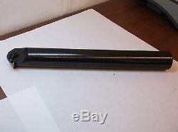 NEW DORIAN Threading Tool Holder ScrewithClamp Boring Bar S32V-MTHOR-5-C RH (G29R)