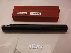 New Dor1an Tool Holder Diamond Boring Bar S32V-MVXNR-4 RH (E67K)