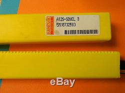 New SANDVIK Coromant S12S-SDXCL 3 CoroTurn 107 Turning Boring Bar Tool Holder