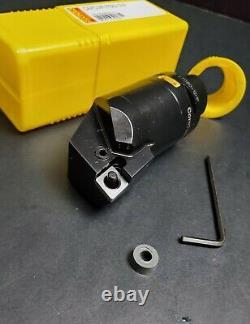 New Sandvik Capto C4 CNMG T-Max Turning Tool Holder PCLNR Machinst Boring Bar