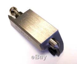 New Van Norman Boring Bar Blind Hole Cutter / Bit Holder for Model 944 905 900