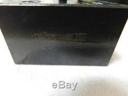 Phase II Series CXA #4 Boring Bar Tool Post Holder 250-304