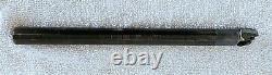 SECO Indexable Boring Bar S12-McLnr-3 Turning Tool Holder 1 X 10 43201