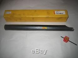 Sandvik Boring Bar S20U-SCLCL 4 Boring Tool Holder, Used