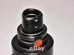 Sandvik C4-131-00091-1000 Capto Boring Bar Holder 1 inch