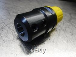 Sandvik Capto C4 Boring Bar Holder 5/8 Capacity C4-131-00050-16 (LOC673B)