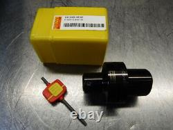 Sandvik Capto C5 Boring Bar / XS Holder C5-CXS-49-07 (LOC888A)